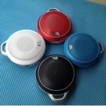 Loa Bluetooth JBL Micro wireless