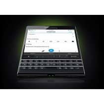 Sửa mic BlackBerry Passport