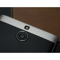 Sửa camera sau BlackBerry Passport