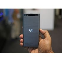 Sửa loa BlackBerry Leap