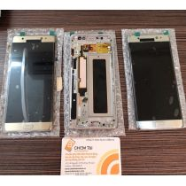 Samsung Note 7/ Note FE