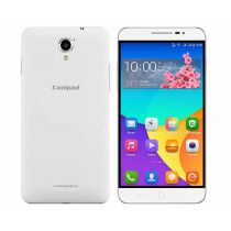 Cảm ứng Touch Screen Coolpad S