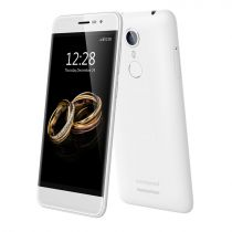 Cảm ứng Touch Screen Coolpad F