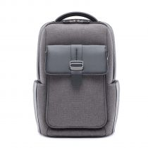 Balo Xiaomi Commuter Backpack