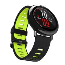 Dây đeo thay thế silicone Amazfit Pace 22mm