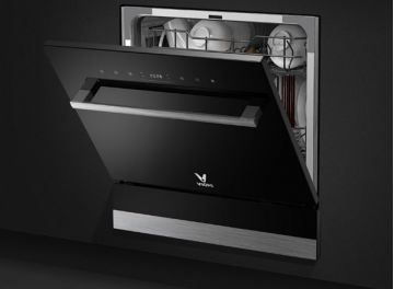 Yunmi Smart Dishwasher